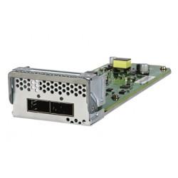 Netgear - APM402XL-10000S módulo conmutador de red 40 Gigabit Ethernet