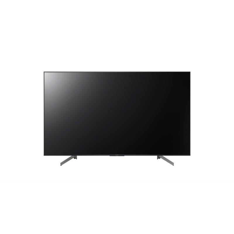 Sony - FWD-55X85G/T TV 139,7