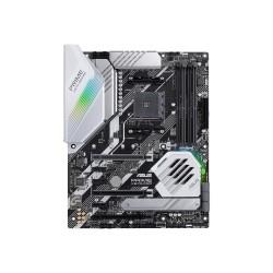 ASUS - PRIME X570-PRO Zócalo AM4 ATX AMD X570