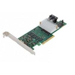Fujitsu - EP420i controlado RAID PCI Express 3.0 12 Gbit/s