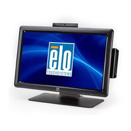 "Elo Touch Solution - 2201L 22"" 1920 x 1080Pixeles Negro monitor pantalla táctil - 7201854"