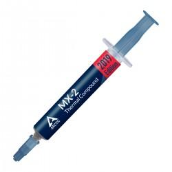 ARCTIC - MX-2 compuesto disipador de calor 5,6 W/m·K 4 g
