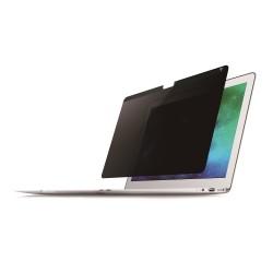 V7 - Filtro de privacidad magnético sin marcos para Mac 13,3? - Relación de aspecto 16:10