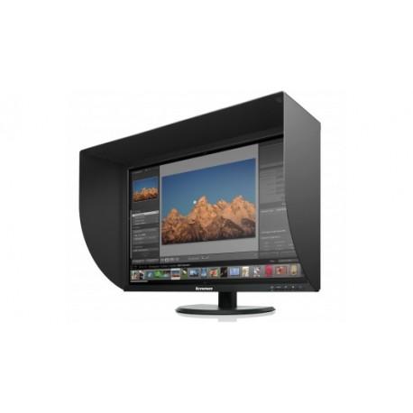 "Lenovo - ThinkVision LT3053p 30"" IPS pantalla para PC"