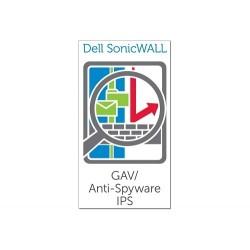 SonicWall - Gateway Anti-Malware - 22373323