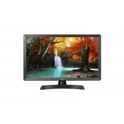 """LG - 28TL510S-PZ TV 69,8 cm (27.5"""") HD Smart TV Wifi Negro"""