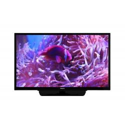 """Philips - Studio 32HFL2889S/12 televisión para el sector hotelero 81,3 cm (32"""") HD 250 cd / m² Negro A+ 12 W"""