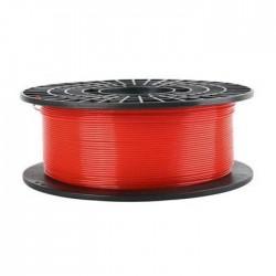 CoLiDo - COL3D-LFD014R material de impresión 3d Ácido poliláctico (PLA) Rojo 1 kg