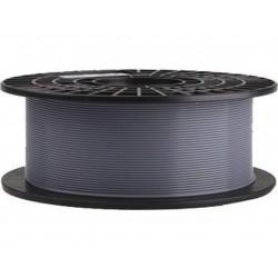 CoLiDo - COL3D-LFD002E material de impresión 3d Ácido poliláctico (PLA) Gris 1 kg