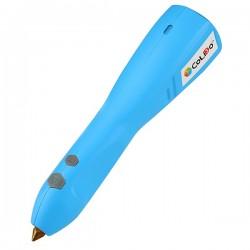 CoLiDo - LT lápiz 3D 0,7 mm Azul