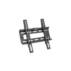 """Engel Axil - AC0558E soporte de pared para pantalla plana 106,7 cm (42"""") Negro"""