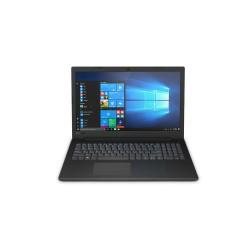 """Lenovo - V145 Negro Portátil 39,6 cm (15.6"""") 1366 x 768 Pixeles AMD A4 A4-9125 4 GB DDR4-SDRAM 256 GB SSD"""