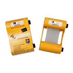 Zebra - 800033-340 cinta para impresora