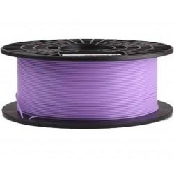CoLiDo - COL3D-LFD002P material de impresión 3d Ácido poliláctico (PLA) Púrpura 1 kg
