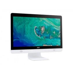 """Acer - Aspire C20-820 49,5 cm (19.5"""") 1600 x 900 Pixeles Intel® Celeron® J3060 4 GB DDR3L-SDRAM 1000 GB Unidad de d"""