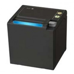 Seiko Instruments - RP-E10-K3FJ1-U-C5 Térmico Impresora de recibos 203 x 203 DPI Alámbrico