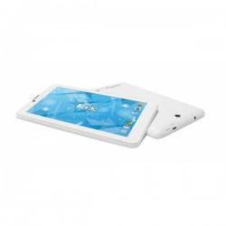 3GO - GT70053G tablet 16 GB 3G Blanco