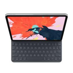 Apple - MU8G2LB/A teclado para móvil QWERTY Inglés de EE. UU. Negro