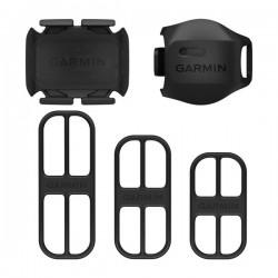 Garmin - 010-12845-00 accesorio para bicicleta Sensor de velocidad/cadencia