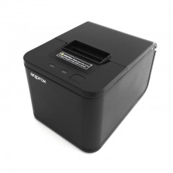 Approx - appPOS58AU Térmica directa Impresora de recibos 203 x 203 DPI Alámbrico