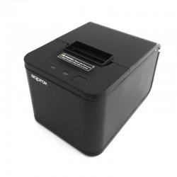 Approx - appPOS58AU Térmica directa Impresora de recibos 203 x 203 DPI