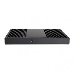 Aopen - DEX5350 reproductor multimedia y grabador de sonido 128 GB Full HD 3840 x 2160 Pixeles Negro