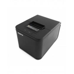 Approx - appPOS58MU Térmica directa Impresora de recibos 203 x 203 DPI Alámbrico
