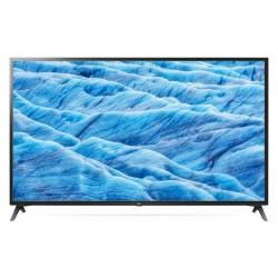 "LG - 70UM7100PLA TV 177,8 cm (70"") 4K Ultra HD Smart TV Wifi Negro"