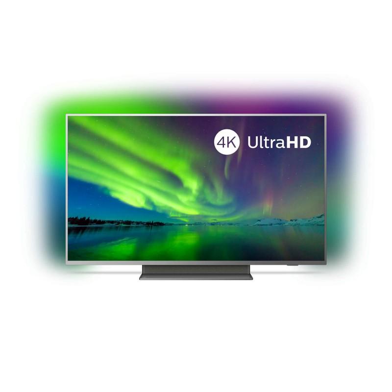 Philips - 7500 series 55PUS7504/12 TV