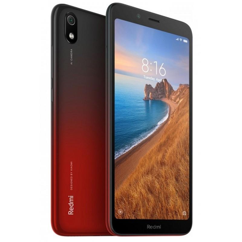 Xiaomi - Redmi 7A 13,8