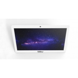 "Billow - XONE22PLUS 54,6 cm (21.5"") 1920 x 1080 Pixeles Intel® Celeron® 4 GB DDR3-SDRAM 500 GB Unidad de disco duro"