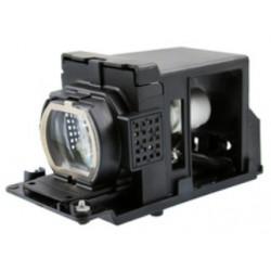 Origin Storage - TLPLW11-BTI lámpara de proyección 180 W SHP