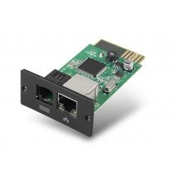 APC - APV9601 accesorio de Sistema de Alimentación Ininterrumpida (UPS)