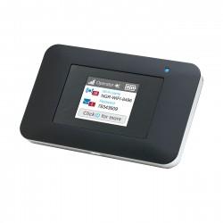 Netgear - AirCard 797 equipo de red 3G UMTS Wifi USB Negro