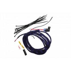 Gamber-Johnson - 7400-0009 car kit