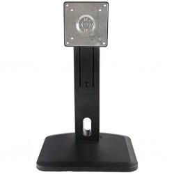 Hannspree - 80-04000003G001 accesorio para TV y monitor