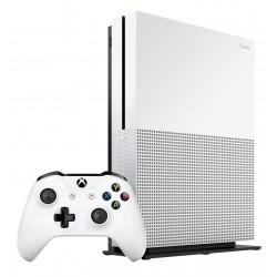 Microsoft - Xbox One S Blanco 1000 GB Wifi