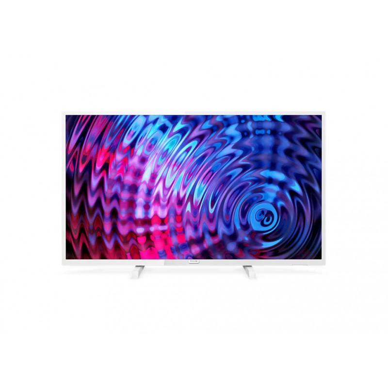 Philips - Televisor LED Full HD