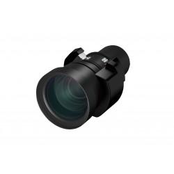 Epson - Lens - ELPLW06 - L1500U/1505U wide zoom 2