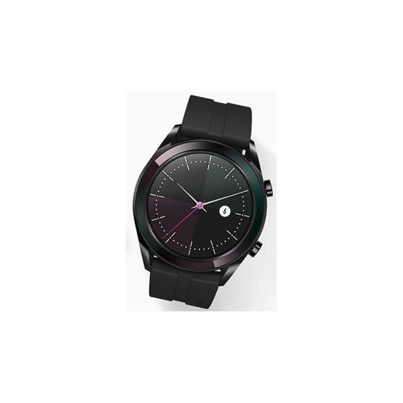 Huawei - WATCH ELEGANT reloj inteligente