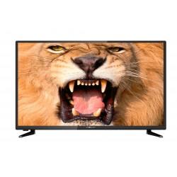 """Nevir - NVR-7702-32RD2-N TV 81,3 cm (32"""") HD Negro"""