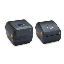 Zebra - ZD220 impresora de etiquetas Transferencia térmica 203 x 203 DPI Alámbrico - ZD22042-T1EG00EZ
