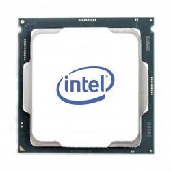 Intel - Core i3-9100 procesador 3,6 GHz 6 MB Smart Cache