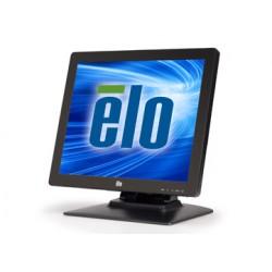 "Elo Touch Solution - 1723L monitor pantalla táctil 43,2 cm (17"") 1280 x 1024 Pixeles Negro"