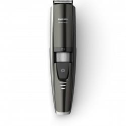 Philips - BEARDTRIMMER Series 9000 Barbero BT9297/15