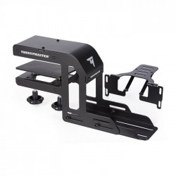 Thrustmaster - TM RACING CLAMP Establecer