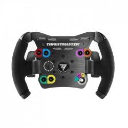 Thrustmaster - TM Open Wheel Add On Volante