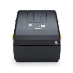 Zebra - ZD230 impresora de etiquetas Térmica directa 203 x 203 DPI Alámbrico