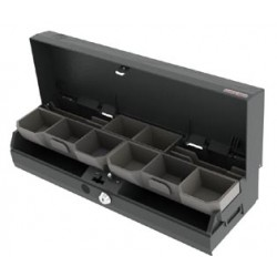 APG Cash Drawer - E3959