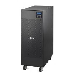 Eaton - 9E6KI sistema de alimentación ininterrumpida (UPS) Doble conversión (en línea) 6000 VA 4800 W
